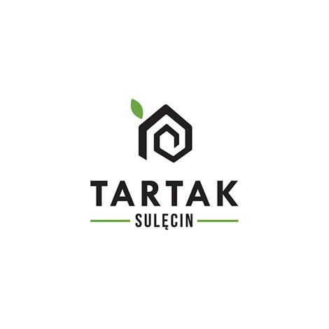 branding, logo Tartak Sulęcin - endure agency